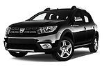 Dacia Sandero Stepway Hatchback 2017