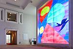 Tate St Ives Interior 02