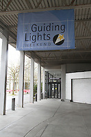 The Guiding Lights Weekend 2012: Live Like a Citizen.