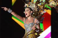 Carnaval de Barranquilla / Barranquilla Carnival 2016