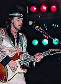 STEVIE RAY VAUGHAN (1986)