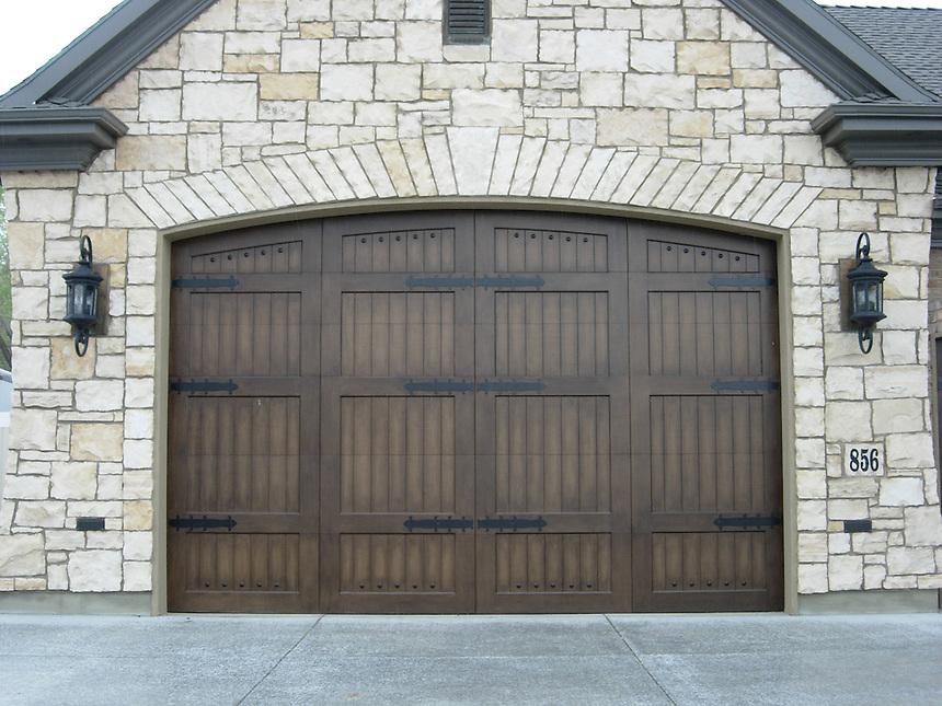Carriage House Door 061 Jpg Amarr Garage Doors