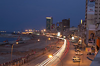 Angola - Luanda & UNICEF