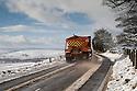 2016_11_18_derbyshire_snow