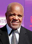 Berry Gordy arrives at 2007 BET Awards.26th June 2007 at The Shrine Auditorium...© Chris Walter..