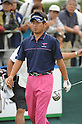 Yuta Ikeda (JPN),JULY 23, 2011 - Golf :Yuta Ikeda of Japan during the third round of the Nagashima Shigeo Invitational Sega Sammy Cup Golf Tournament at The North Country Golf Club in Chitose, Hokkaido, Japan. (Photo by Hitoshi Mochizuki/AFLO)