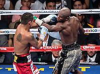 SEP 13 Floyd Mayweather Jr. vs Marcos Maidana 2 NV