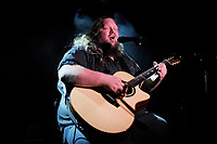 MAY 25 Matt Anderson performing at The Borderline