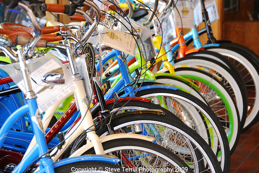 Bikes For Sale In Portland Cruiser bikes for sale in