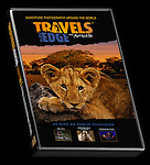 Features 1/2 hour episodes from the award-winning public television series<br /> Peru: Manu <br /> Kenya: Masai Mara and Laikipia <br /> Patagonia: Mt. Fitz Roy