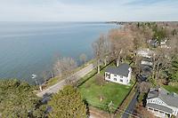 4266 Lake Rd, Pultneyville NY - Ellen Carrol & Tammy Gormley