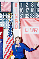 Carly Fiorina - Town Hall - Derry Boys and Girls Club - Derry, NH - 16 Jan 2016