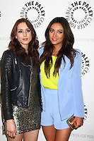 Pretty Little Liars at Paley