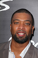DeRay Davis<br /> at the &quot;Hercules&quot; Los Angeles Premiere, TCL Chinese Theater, Hollywood, CA  07-23-14<br /> David Edwards/DailyCeleb.com 818-249-4998