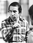 Paul Simon 1977..