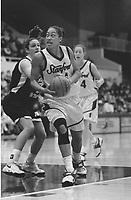 1997: Naomi Mulitauaopele.