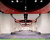 Atlanta Convention Center by Smallwood, Reynolds, Stewart Interiors, Inc.