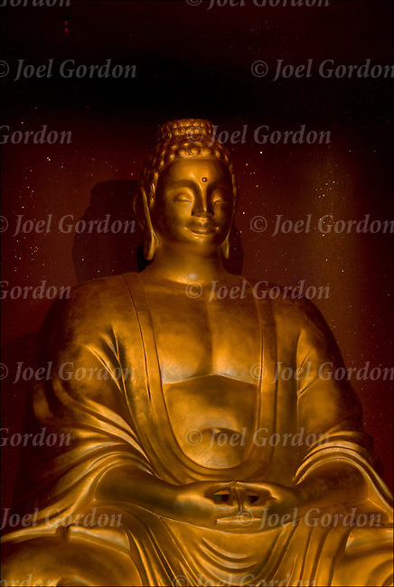 atlantic city buddhist singles Open up wantubadcom, the high-quality dating service that will get you meeting singles in atlantic city, nj find people looking for love, local dating, and easy relationships.
