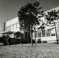 1969 January 20...Norfolk Public Health Center..Millard Arnold.NEG# MDA69-9-11.NRHA# 4436..