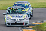 Clio 182 - Anglesey 2016