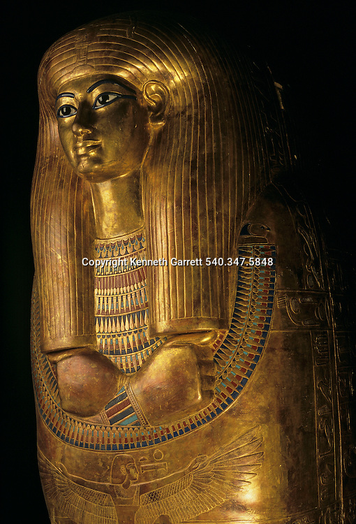 a history of the golden age in amenhoteps reign in egypt Glossary for ancient voices   while the amenhoteps had a mixture of hebrew and  he set new boundaries for egypt and instituted the golden age for the 18th.