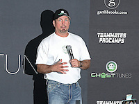 JUN 24 Garth Brooks Press Conference