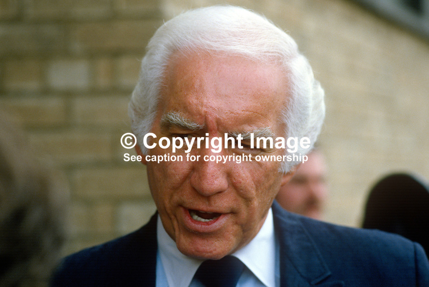 Morton Woodward, director, Lear Fan Limited, N Ireland, UK, also actor who plays Punk in the USA television soap opera, Dallas, 19840071MW1..Copyright Image from Victor Patterson, 54 Dorchester Park, Belfast, UK, BT9 6RJ..Tel: +44 28 9066 1296.Mob: +44 7802 353836.Voicemail +44 20 8816 7153.Skype: victorpattersonbelfast.Email: victorpatterson@me.com.Email: victorpatterson@ireland.com (back-up)..IMPORTANT: If you wish to use this image or any other of my images please go to www.victorpatterson.com and click on the Terms & Conditions. Then contact me by email or phone with the reference number(s) of the image(s) concerned.