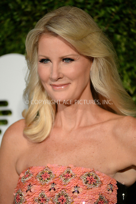 www.acepixs.com<br /> October 17, 2016  New York City<br /> <br /> Sandra Lee attending the God's Love We Deliver Golden Heart Awards on October 17, 2016 in New York City.<br /> <br /> <br /> Credit: Kristin Callahan/ACE Pictures<br /> <br /> <br /> Tel: 646 769 0430<br /> Email: info@acepixs.com