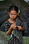 Dhaka, Bangladesh, 1983<br /> <br /> PORTRAITS_Book<br /> Portraits_Book