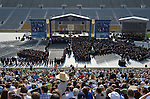 5.19.13 Commencement 2930.JPG by Barbara Johnston/University of Notre Dame