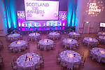 CIPR Scotland PRide Awards 2016