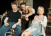 Chicken<br />