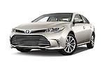 Toyota Avalon XLE Sedan 2016