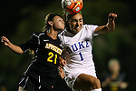 2015.09.17 Appalachian State at Duke