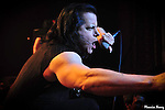 Danzig Legacy 2012