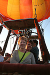 20100223 Feb 23 Gold Coast Hot Air Ballooning