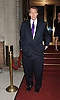 Charlie Rose..at The Thirteen/WNET & WLIW 13th Annual Gala Salute..on June 13, 2006 at Gotham Hall. The honorees were, Tony Bennett, Henry Louis Gates, Jr and William Harrison. ..Robin Platzer, Twin Images