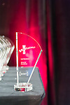 Intact Awards 2012