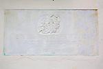 Salome Urena De Henriquez Plaque