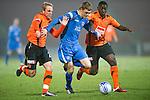St Johnstone v Dundee Utd 22.02.11