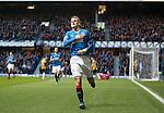 110114 Rangers v East Fife