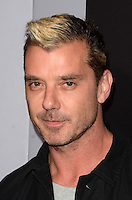Gavin Rossdale<br /> at &quot;The Space Between Us&quot; Los Angeles Special Screening, Arc;light, Hollywood, CA 01-17-17<br /> David Edwards/DailyCeleb.com 818-249-4998