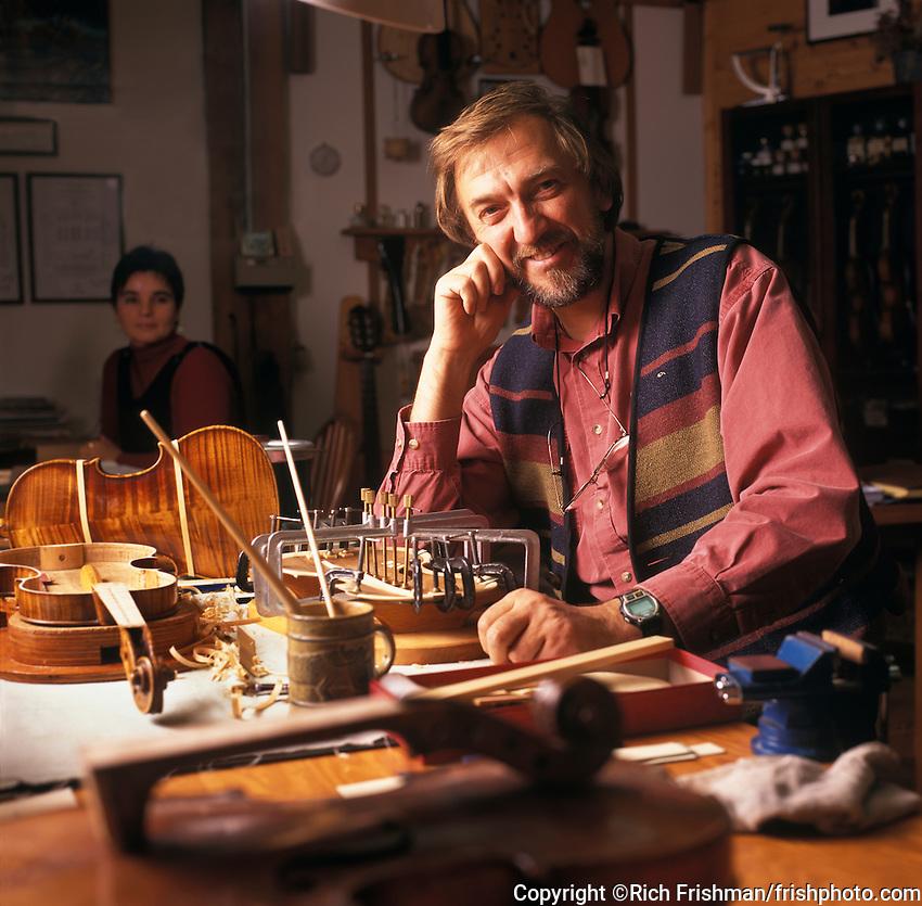 Excellent woodworking tools vancouver egorlin