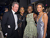 Celebs Attend Governors Awards, Los Angeles 2