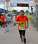 Guam Running Club 41st Annual Marathon<br />