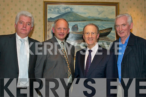 - 01-Kerry-Group-0078