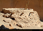 New Mexico Pueblos & Bandelier