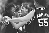 1994: Bobbie Kelsey.
