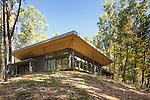 Lantern House | Studio MM Architects