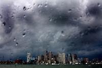 Archive: Travel-Boston